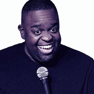 Hottest Comedians